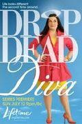 DropDeadDiva